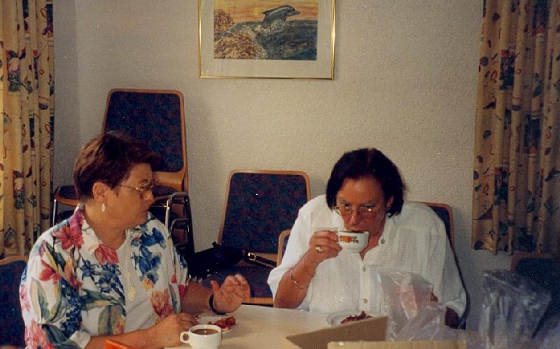 wa-1998-spieletag-a080