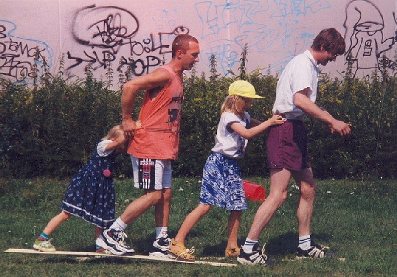 wa-1998-spieletag-a240