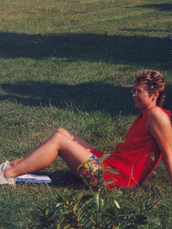 wa-1998-spieletag-a410