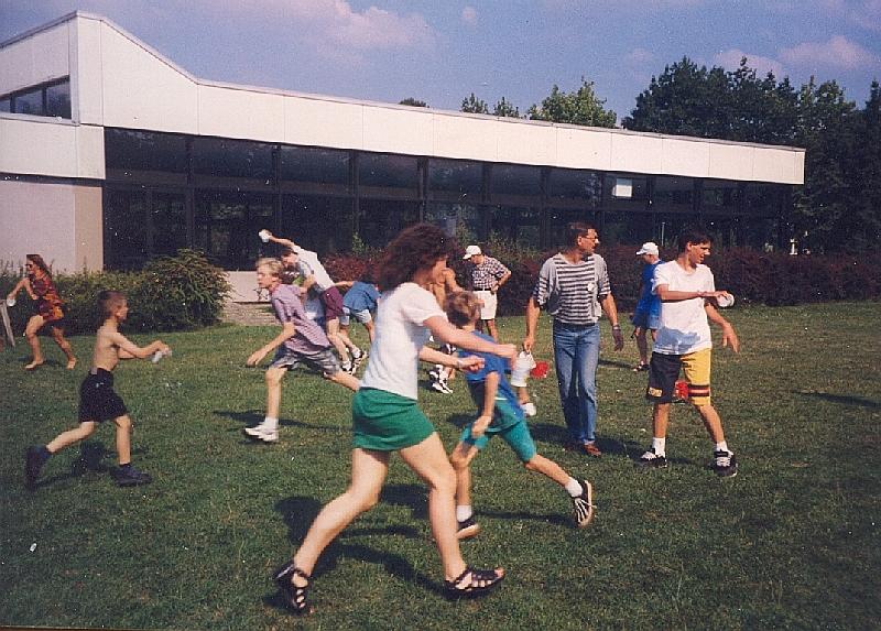 wa-1998-spieletag-a420