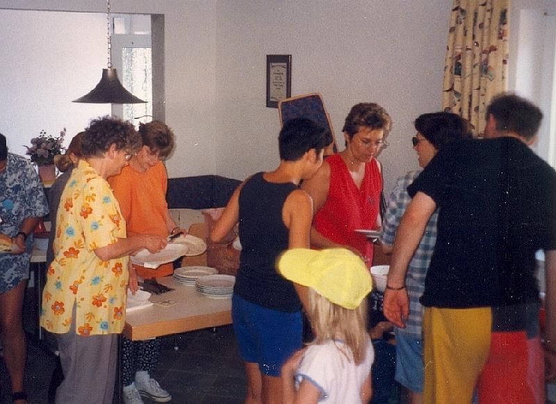 wa-1998-spieletag-a440