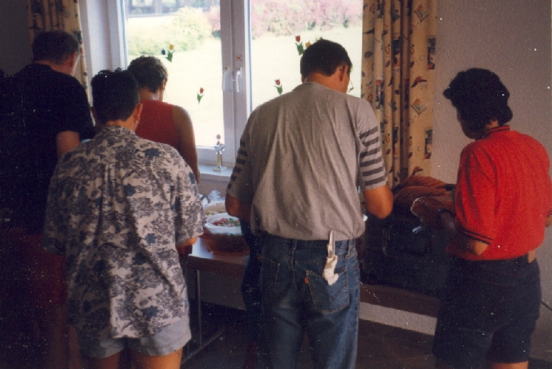wa-1998-spieletag-a450