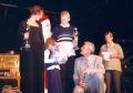 wa-1999-weihnachtsfeier-a010