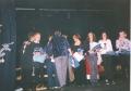 wa-1999-weihnachtsfeier-a050