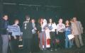 wa-1999-weihnachtsfeier-a060