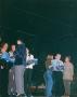 wa-1999-weihnachtsfeier-a070
