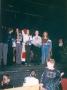 wa-1999-weihnachtsfeier-a080