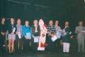 wa-1999-weihnachtsfeier-a100