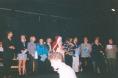 wa-1999-weihnachtsfeier-a110