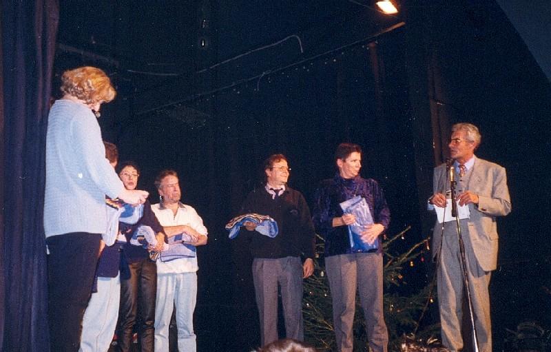 wa-1999-weihnachtsfeier-a020