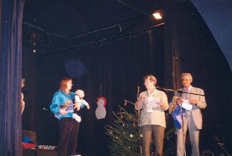 wa-1999-weihnachtsfeier-a030