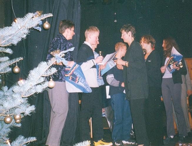 wa-1999-weihnachtsfeier-a090