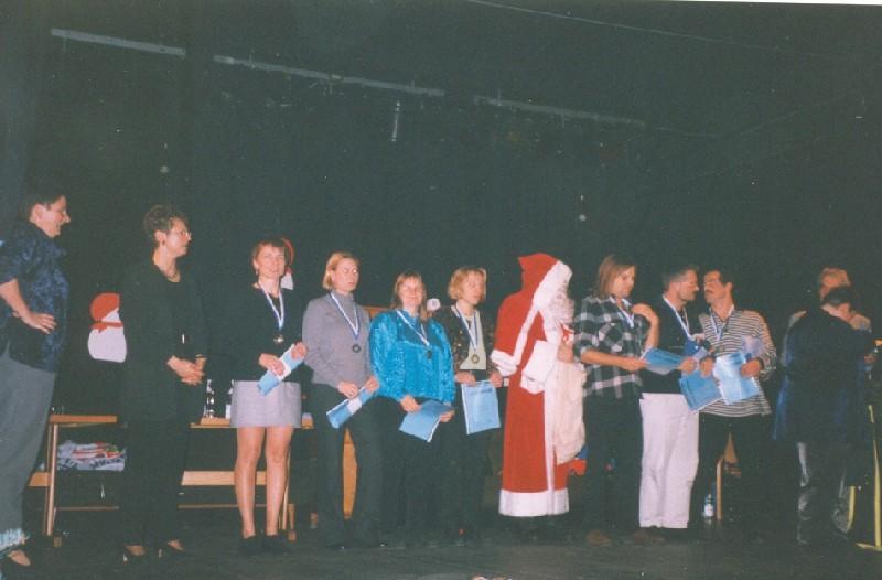 wa-1999-weihnachtsfeier-a120