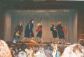 wa-2001-weihnachtsfeier-a030