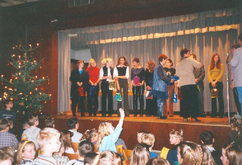wa-2001-weihnachtsfeier-a110