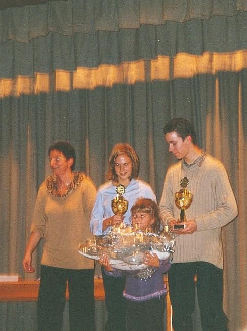 wa-2001-weihnachtsfeier-a130