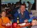 wa-2002-1-mai-waldfest-a030