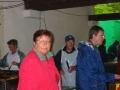 wa-2002-1-mai-waldfest-a090
