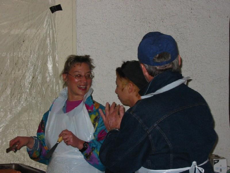 wa-2002-1-mai-waldfest-a040
