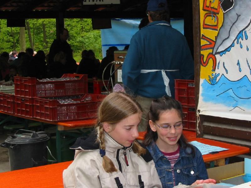 wa-2002-1-mai-waldfest-a070