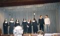 wa-2002-weihnachtsfeier-a070