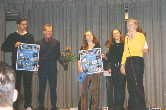wa-2002-weihnachtsfeier-a020