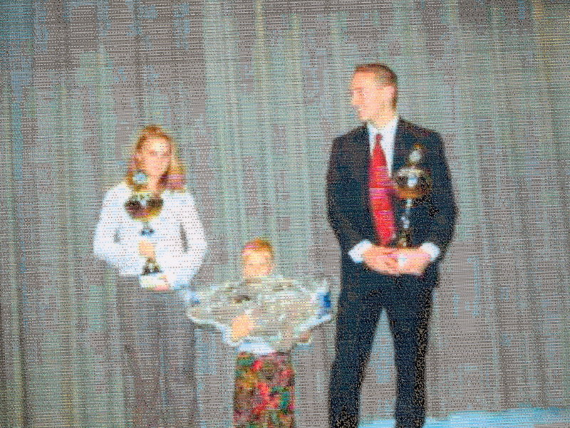 wa-2003-weihnachtsfeier-a010