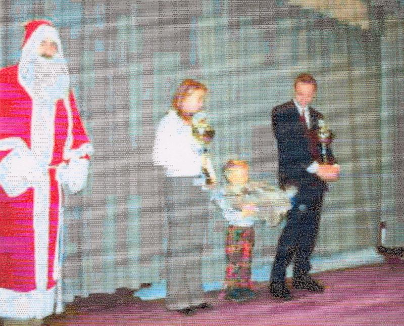 wa-2003-weihnachtsfeier-a020