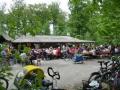 wa-2004-1-mai-waldfest-a010