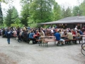 wa-2004-1-mai-waldfest-a020