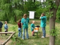wa-2004-1-mai-waldfest-a030