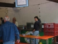 wa-2004-1-mai-waldfest-a060