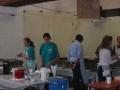 wa-2004-1-mai-waldfest-a070