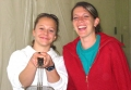 wa-2004-1-mai-waldfest-a112