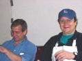 wa-2004-1-mai-waldfest-a114