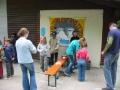 wa-2004-1-mai-waldfest-a120
