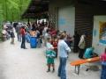 wa-2004-1-mai-waldfest-a140