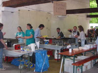 wa-2004-1-mai-waldfest-a100