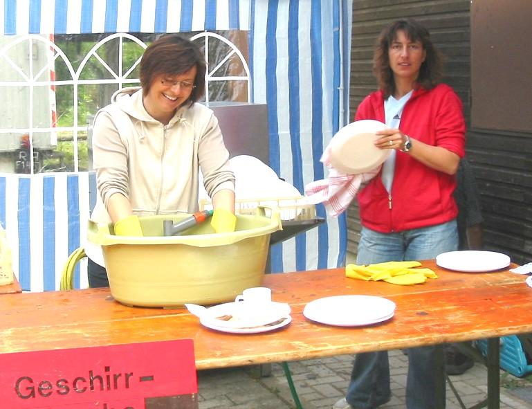 wa-2004-1-mai-waldfest-a116