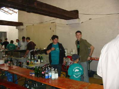 wa-2004-1-mai-waldfest-a150