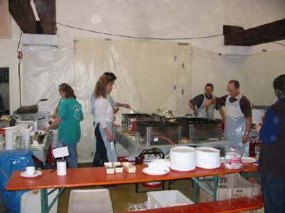 wa-2004-1-mai-waldfest-a160