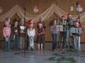 wa-2005-weihnachtsfeier-a040