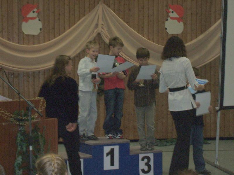 wa-2005-weihnachtsfeier-a060