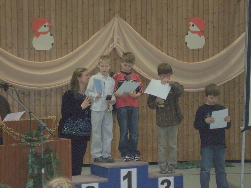 wa-2005-weihnachtsfeier-a070