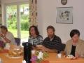 wa-2007-fruehstueck-a180
