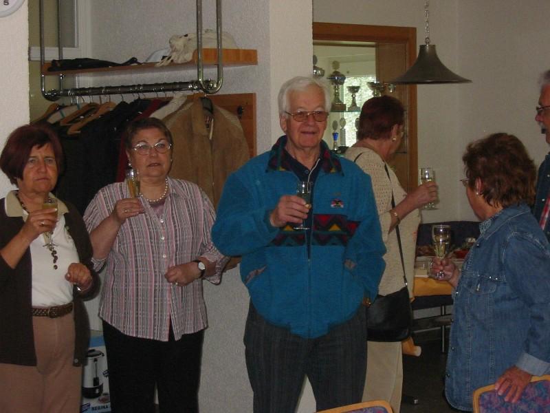 wa-2007-fruehstueck-a120