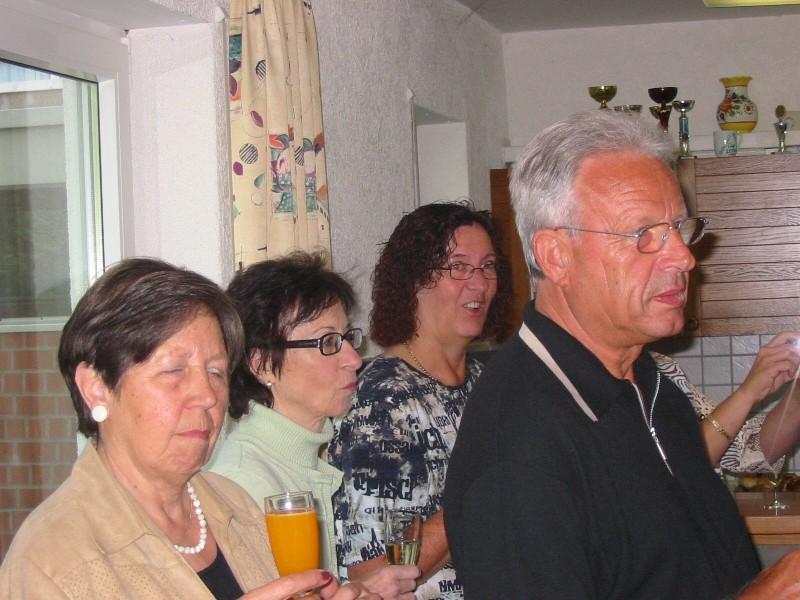 wa-2007-fruehstueck-a130