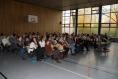 wa-2008-40-jubilaeum-a100