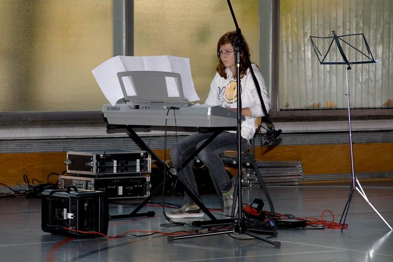 wa-2008-40-jubilaeum-a370