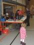 wa-2008-weihnachtsfeier-b030
